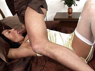 Fabulous Porn Industry Star India Honey In Incredible Brazilian, Latina Xxx Movie