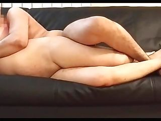 Hubby Wields His Pakistani Bitch And Fucks Her Hard - Part 1