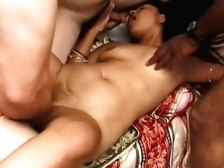 Exotic Sex Industry Star In Horny Hard-core, Popshots Bang-out Scene
