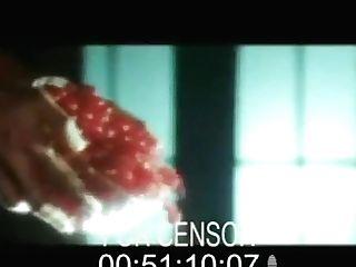 Antara Biswas Aka Monalisa Uncensored In Sheetal Bhabhi.com