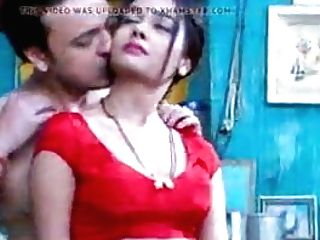 Instagram Id Rahulc1122 ) India Hindi Desi Lund Movie Hot S