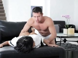 Indian Big Bootie Mummy Fucking With Spouse In Early Morning