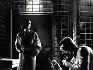 Nude Vid Celebs Carla Gugino Nude Sin City (2005)
