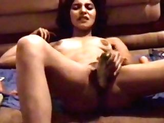 Indian Sluty Wifey